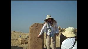 Sun Temple Hieros