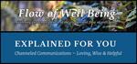 Blogs-banner