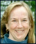 Ruth Shilling - profile pic