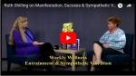 TV Wellness Interview
