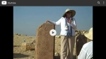 Sun Temple Hieroglyphs