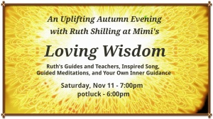 Wisdom-11-11