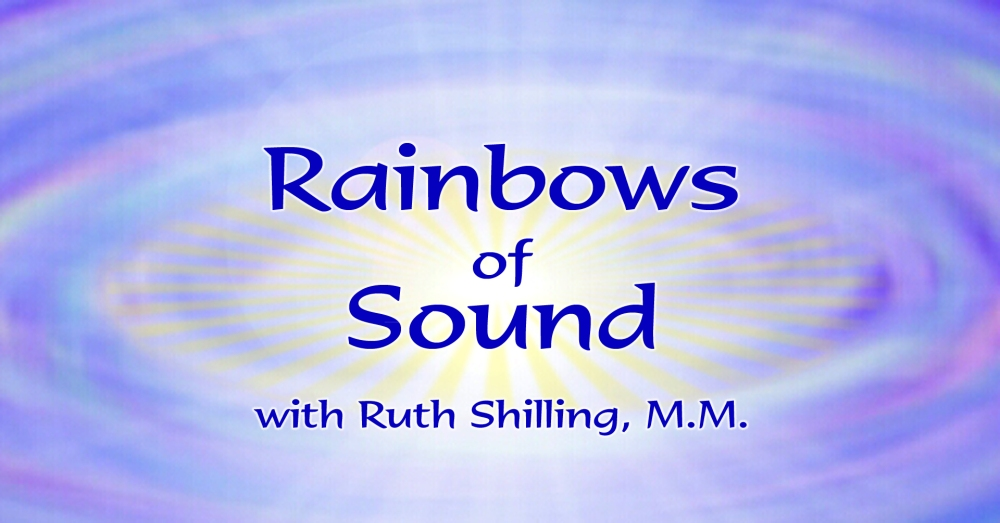 SoundRainbow-FB event banner3