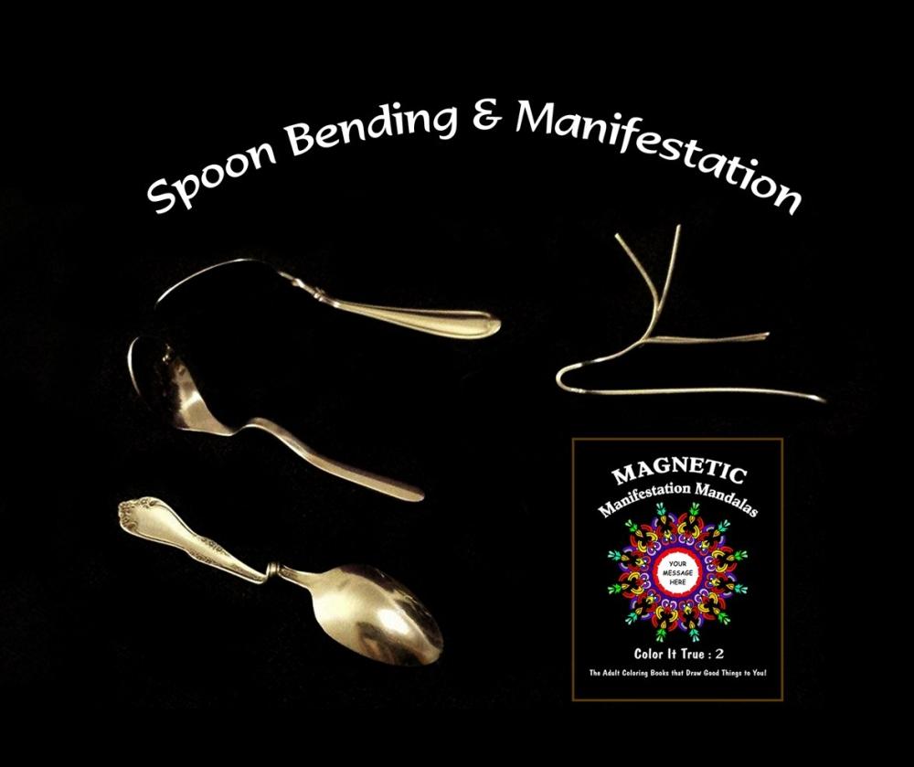 SpoonsManifest-FB event banner4