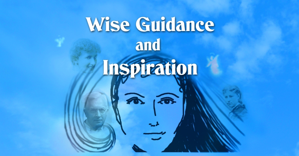 WiseGuidance-FB event banner