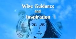 Guidance Wksp