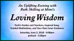 Wisdom3-2June 2018