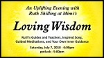 Wisdom-July2