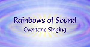 SoundRainbow-FB event banner-2019-2